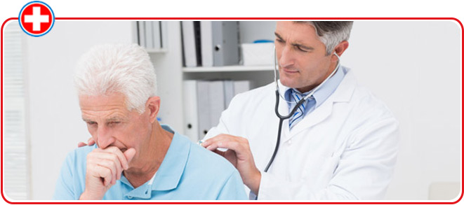 Urgent Illness Treatment at Urgent Care and Walk-in Clinic in Maumee, OH