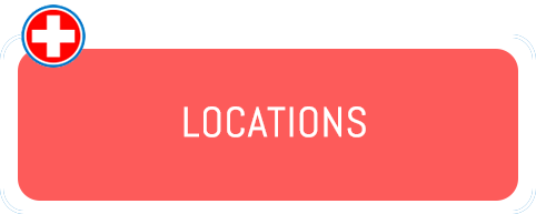 Locations - Urgent Care & Walk-In Clinics in Ohio
