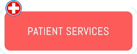 Patient Services - Urgent Care & Walk-In Clinics in Ohio