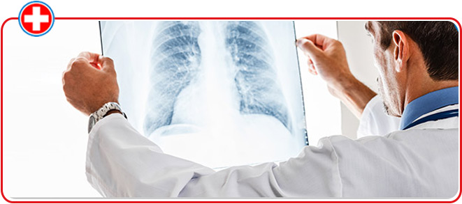 Digital X-Ray Services in Toledo & Maumee, OH